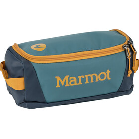 Marmot Mini Hauler Neptune/Denim